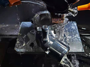 7 situations where EDM is better than conventional machining