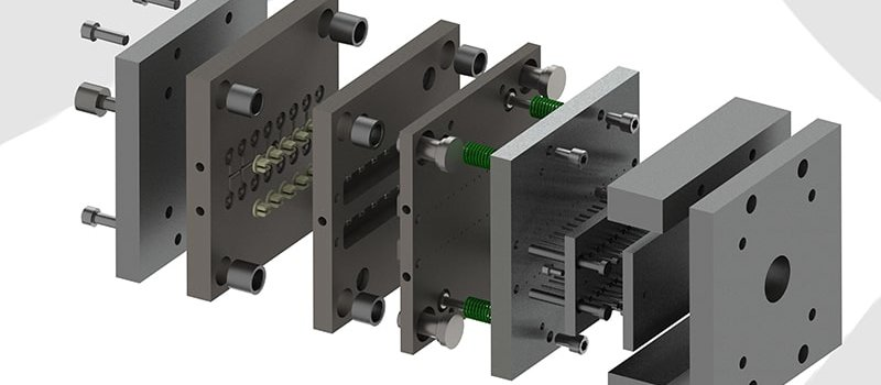 injection molding tool mistakes to avoid