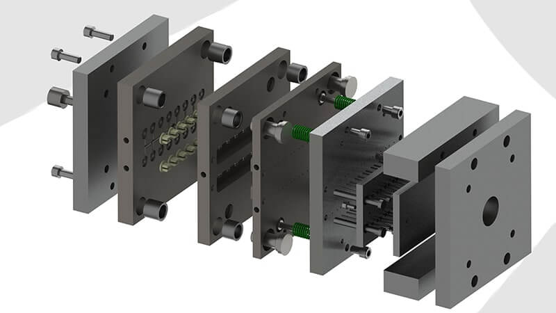 5 common mistakes to avoid when injection molding