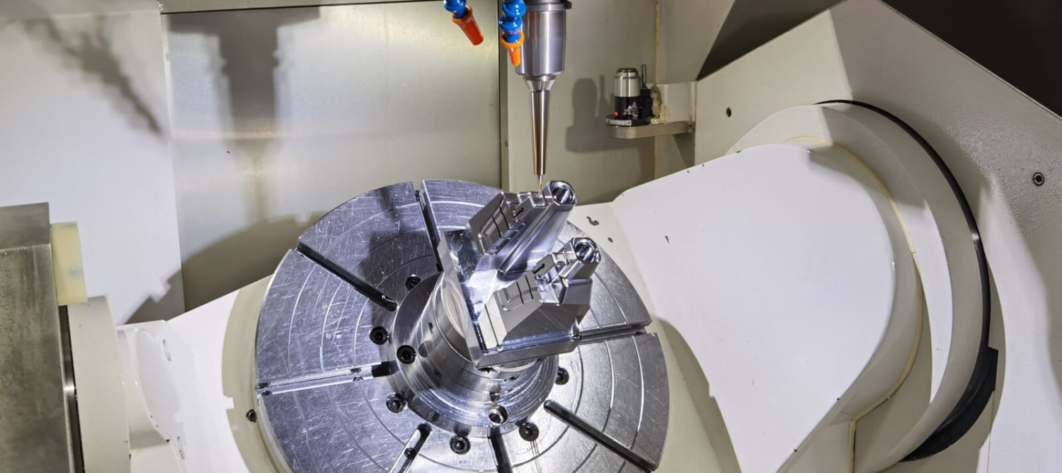 Ready to outsource CNC machining services to China? Read this first.