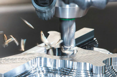 Top 4 tips to Find Out the Best Company for Excellent CNC Machining Services in China featured image