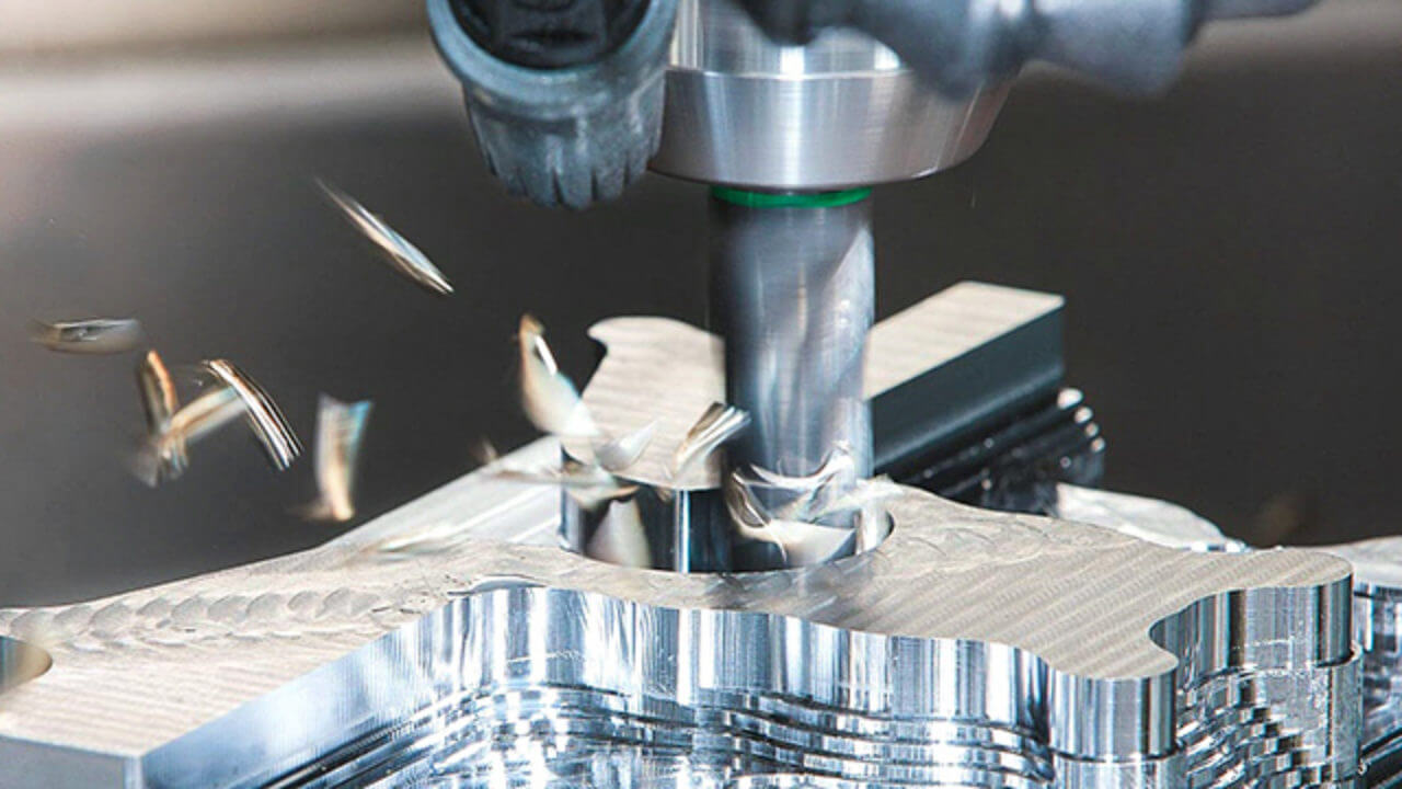 Top 4 tips to Find Out the Best Company for Excellent CNC Machining Services in China