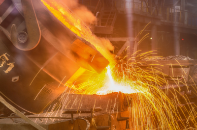 Everything you need to know about metal casting featured image