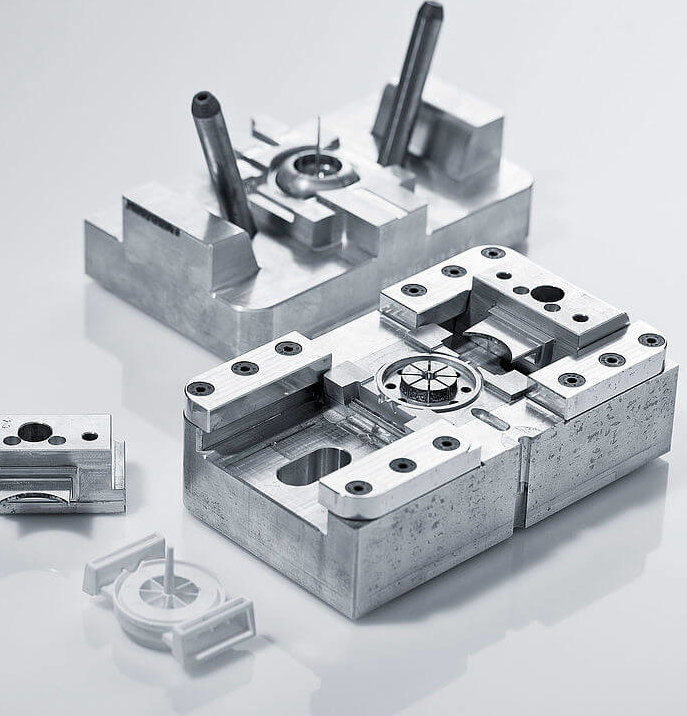rapid tooling prototyping