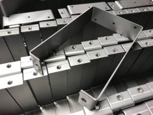 Featured Image Guide to making sheet metal brackets