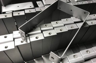 Guide to making sheet metal brackets featured image
