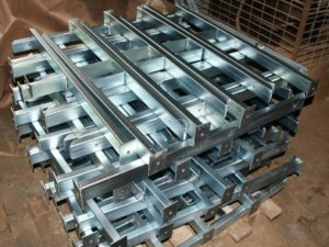 Featured Image What is galvanization and how can it improve metal parts?