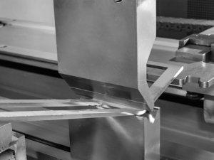 Featured Image Sheet metal bending